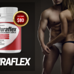 4 Reasons Why Both Men & Women Love DuraFlex [2020 Review]